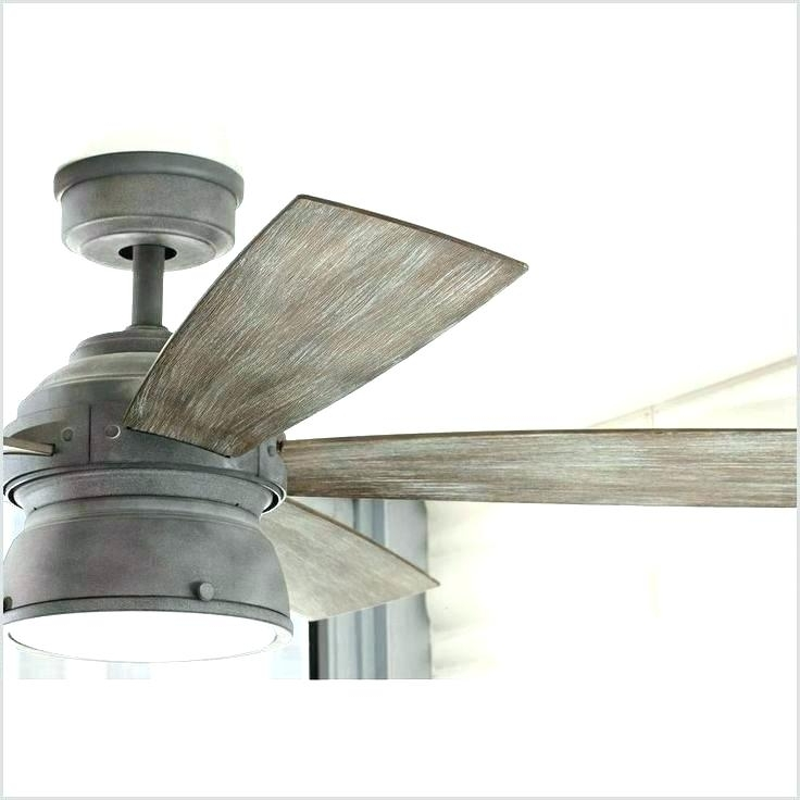 Well Liked Wet Rated Outdoor Ceiling Fan And Light Patio Fans With Lights For Wet Rated Outdoor Ceiling Fans With Light (View 8 of 15)