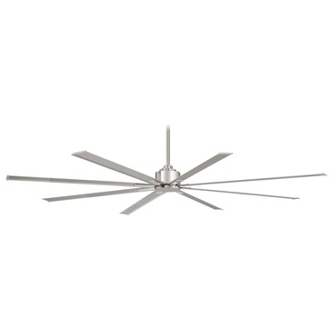 Wet Location Rated Fans Intended For Favorite Outdoor Ceiling Fans For Wet Areas (View 10 of 15)