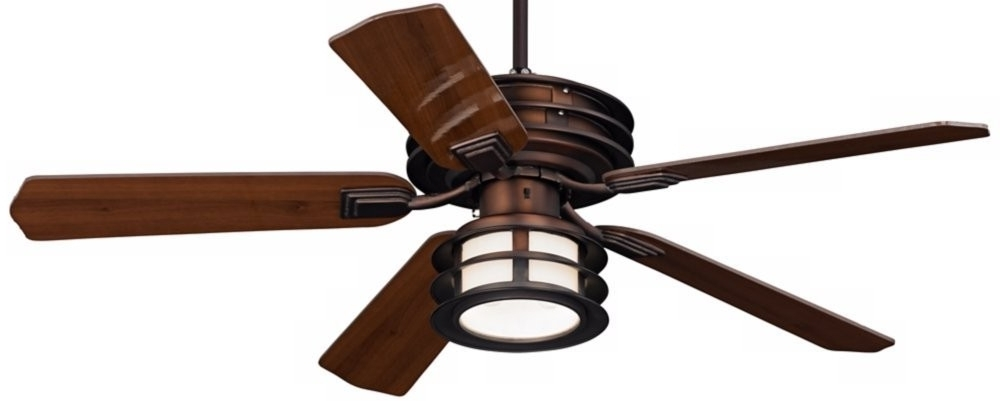 Widely Used 26 Inspirational 52 Inch Ceiling Fan With Light Kit Within 52 Inch Outdoor Ceiling Fans With Lights (View 15 of 15)