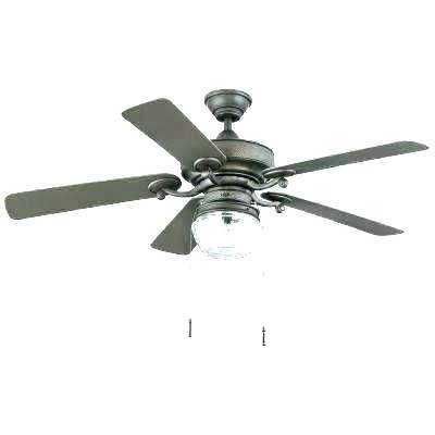 Widely Used 60 Inch Outdoor Ceiling Fans With Lights Pertaining To 60 Inch Outdoor Ceiling Fan Home Depot Inch Fan Inch Outdoor Ceiling (View 15 of 15)
