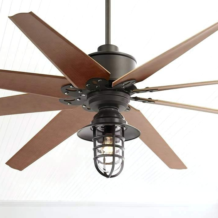 Widely Used 72 Inch Outdoor Ceiling Fan Contemporary Inch Outdoor Ceiling Fan Throughout 72 Inch Outdoor Ceiling Fans (View 5 of 15)