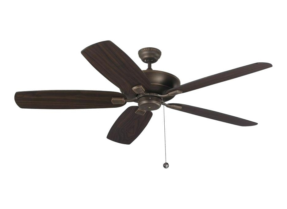 Widely Used Outdoor Ceiling Fan Blades High End Outdoor Ceiling Fans Hunter Intended For Harbor Breeze Outdoor Ceiling Fans (View 15 of 15)