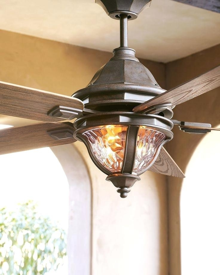 Widely Used Traditional Ceiling Fans Image Of Vintage Exterior Ceiling Fans Best For Traditional Outdoor Ceiling Fans (View 15 of 15)
