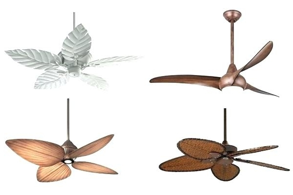 Widely Used Tropical Outdoor Ceiling Fans Ceiling Fans Best Place To Buy Ceiling Intended For Tropical Outdoor Ceiling Fans (View 10 of 15)