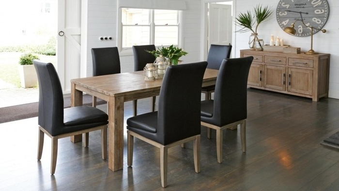 10 89 Dining Room Furniture Harvey Norman Your Home Style Choose Pertaining To Well Known Harvey Dining Tables (View 1 of 20)