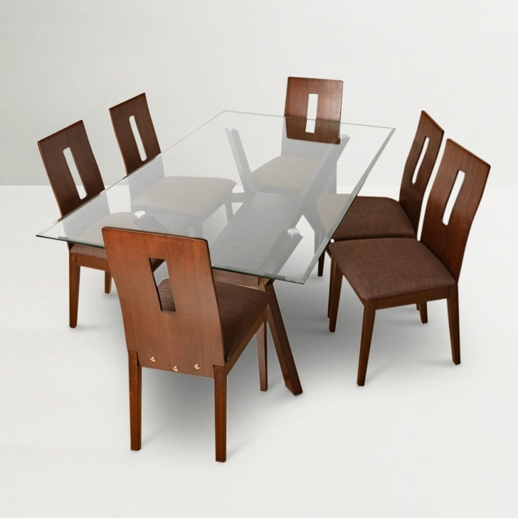 10 Trending Dining Table Models You Should Try Intended For Trendy Leon Dining Tables (View 13 of 20)
