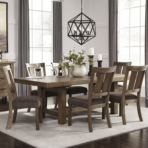11 Best Kitchen Tables Images On Pinterest (View 1 of 20)