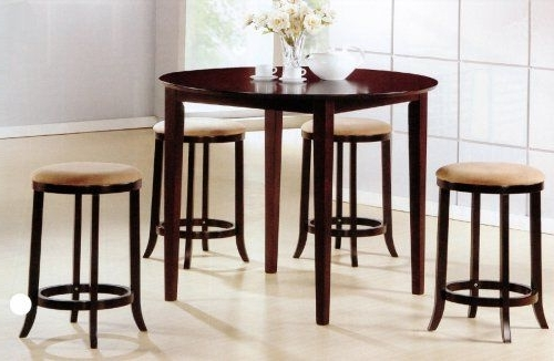 11 Best Medium Dining Tables Images On Pinterest (View 1 of 20)