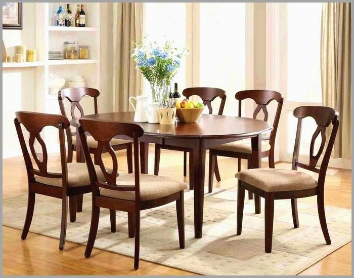 11. Black Dining Table And 6 Chairs Throughout Most Recently Released Ebay Dining Suites (Gallery 6 of 20)