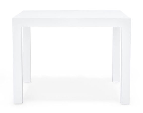 11 Modern Dining Room Tables At An Affordable Price Inside Newest White Square Extending Dining Tables (View 1 of 20)