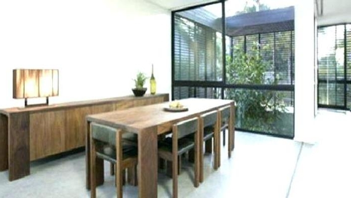 16. Thin Dining Table Skinny Dining Room Table Long In Most Up To Date Thin Long Dining Tables (Gallery 7 of 20)