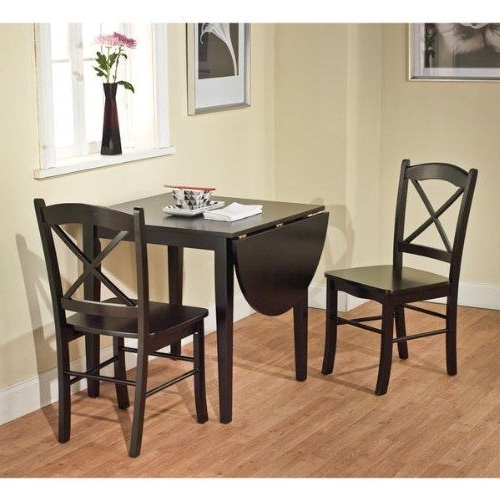 [%2 Seater Dining Table : Buy Two Seater Table At 70% Off | Dining Pertaining To Trendy Two Seater Dining Tables|Two Seater Dining Tables Regarding Latest 2 Seater Dining Table : Buy Two Seater Table At 70% Off | Dining|Famous Two Seater Dining Tables For 2 Seater Dining Table : Buy Two Seater Table At 70% Off | Dining|Most Current 2 Seater Dining Table : Buy Two Seater Table At 70% Off | Dining Intended For Two Seater Dining Tables%] (View 1 of 20)