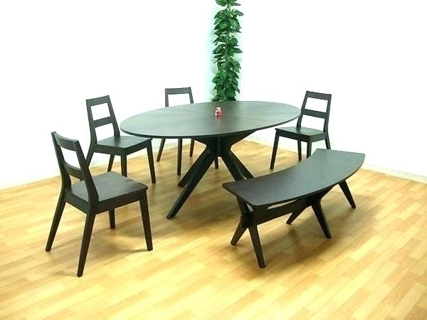 2017 6 Person Round Glass Dining Table Round Dining Tables For 6 6 Dining Pertaining To Round 6 Person Dining Tables (View 2 of 20)
