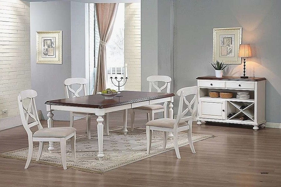 2017 Black Folding Dining Tables And Chairs Intended For Folding Table And Chairs Set Best Of Black Kitchen Table Chairs (View 15 of 20)