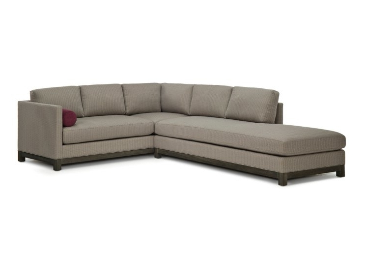 2017 Blaine 4 Piece Sectionals Inside Lazar Bellevue Sectional Sofa (View 11 of 15)