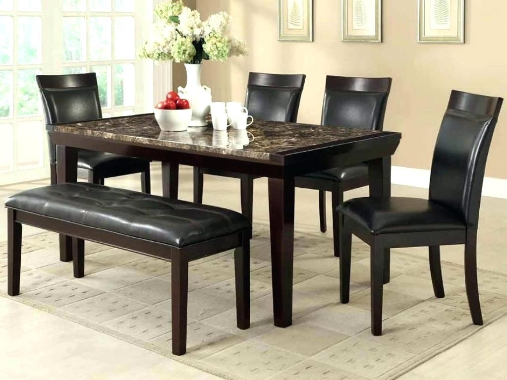 2017 Dining Room Sets Long Island Tables View Natural Furniture Valuable Pertaining To Smartie Dining Tables And Chairs (Gallery 16 of 20)