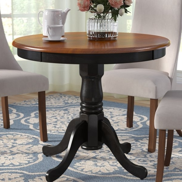 2017 Ina Matte Black 60 Inch Counter Tables With Frosted Glass Within 36 Inch Square Dining Table (View 13 of 20)