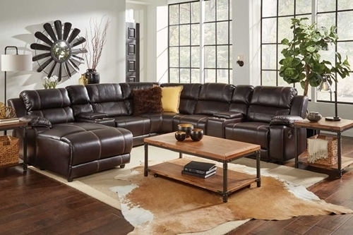 2017 Meyer 3 Piece Sectionals With Raf Chaise Within Shop Living Room Sectional Sofas (View 1 of 15)