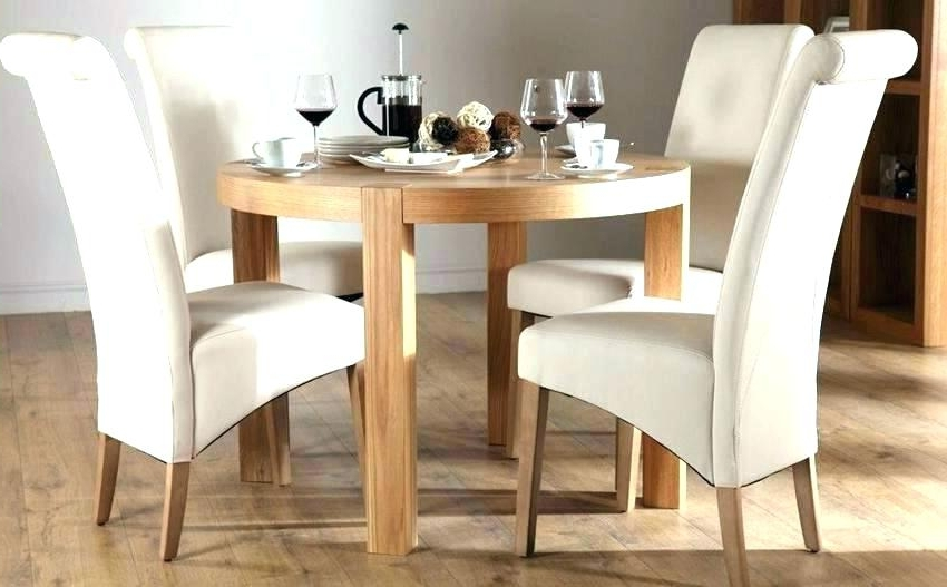 2017 Nice Dining Chairs Nice Dining Table Cheap Dining Table With Chairs Pertaining To Cheap Dining Tables (View 1 of 20)