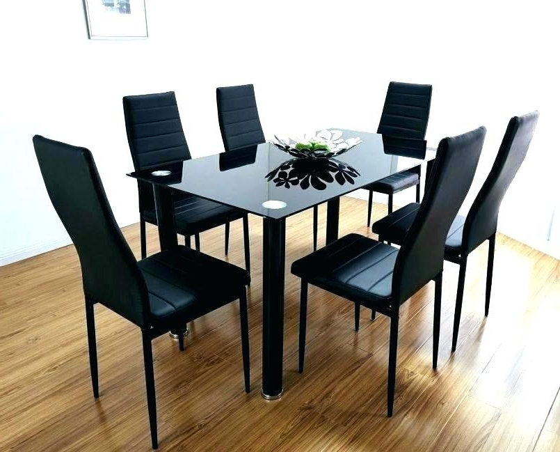 2017 Six Chair Round Dining Table Download This Picture Here 8 Chair In Dining Tables For Six (View 17 of 20)