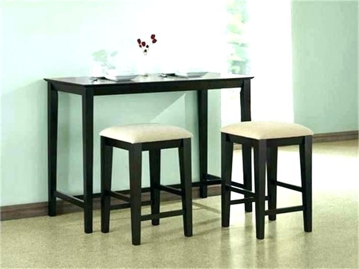 2017 Small Unique Dining Tables Dining Room Chair Small Kitchen Table Within Unusual Dining Tables For Sale (View 18 of 20)