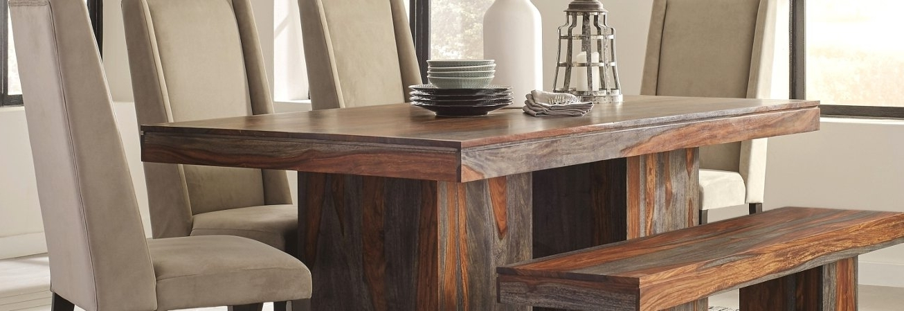 2018 Buy Kitchen & Dining Room Sets Online At Overstock (View 13 of 20)