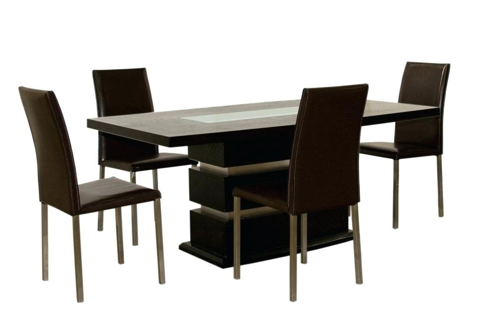 2018 Cheap Glass Dining Tables And 6 Chairs In 6 Chair Dining Table Set – Vietfirsttour (View 16 of 20)