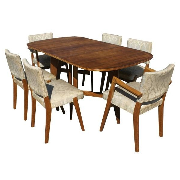2018 Dining Chairs Ebay For Ebay Dining Room Chairs – Www (View 1 of 20)