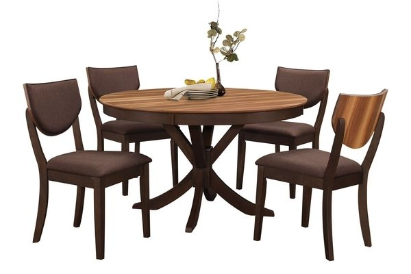 2018 Epic Sale On Dining Room Sets (View 18 of 20)