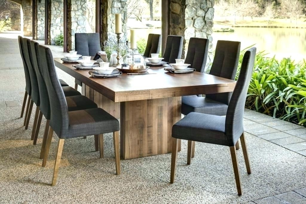 2018 Hayden Dining Table Island – Stinktans With Hayden Dining Tables (View 10 of 20)
