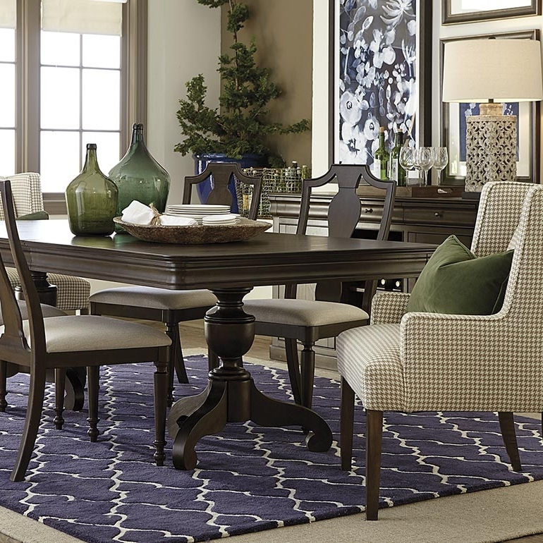 Featured Photo of Provence Dining Tables