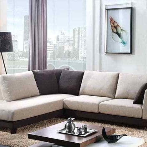 2018 Sofas And Sectionals Haven 3 Piece Sectional Sectionals Sofas Under For Haven 3 Piece Sectionals (View 15 of 15)