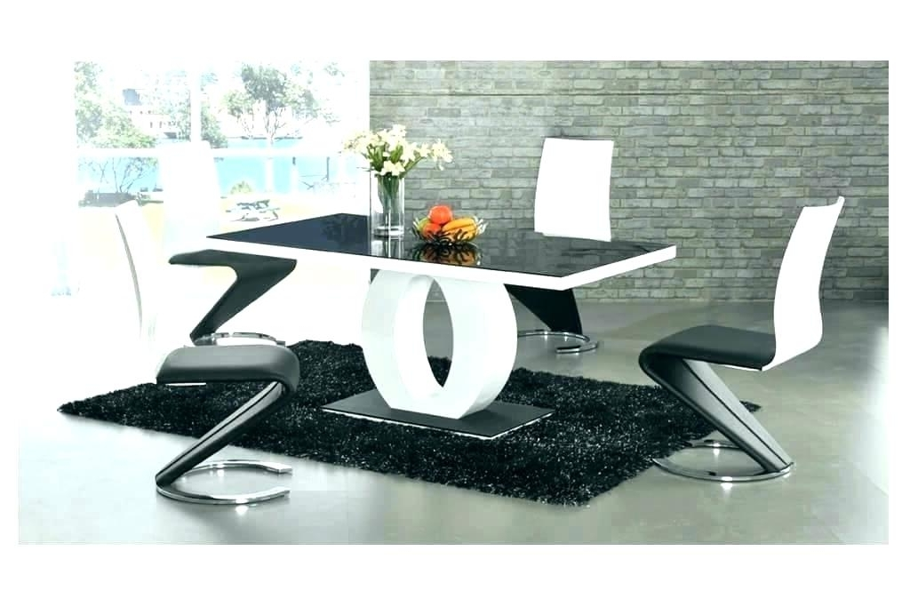 2018 Unusual Dining Tables For Sale Regarding Fascinating Unique Kitchen Table Sets Cool Dining Tables Unusual (View 6 of 20)