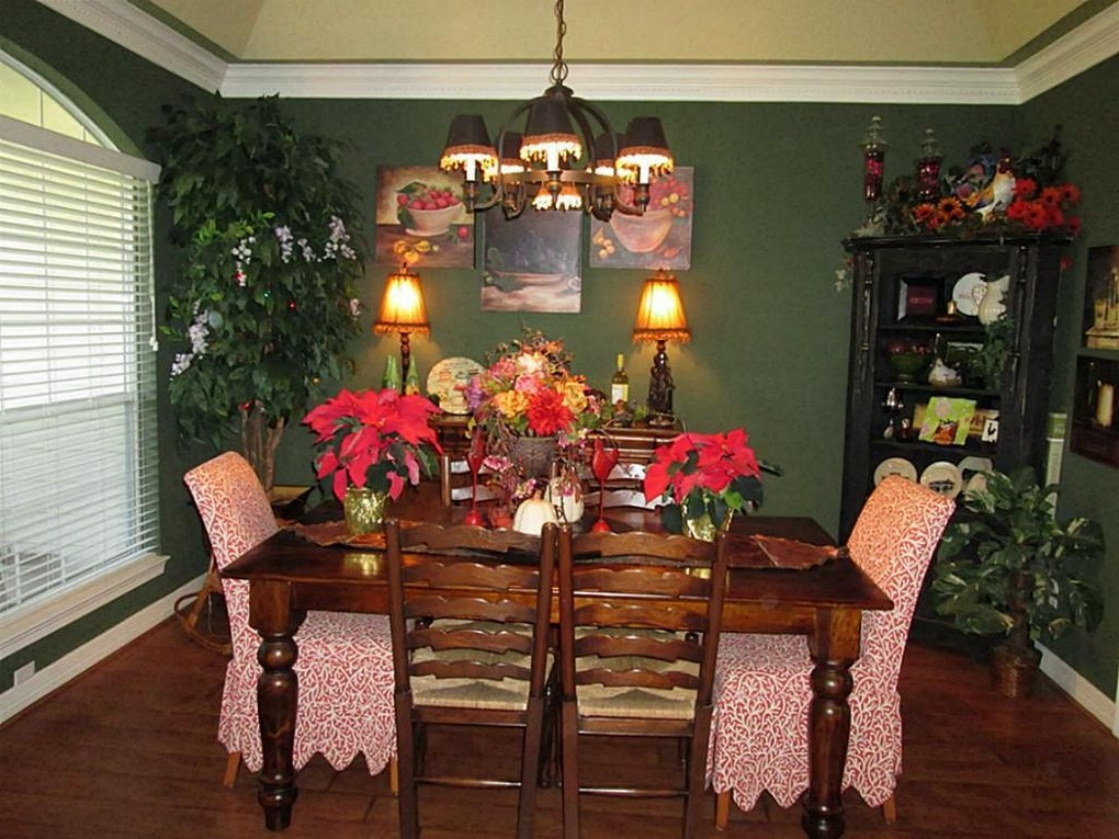 24110 Decker Prairie Rosehl Rd, Magnolia, Tx 77355 – Realtor® Regarding Favorite Magnolia Home Prairie Dining Tables (View 1 of 20)