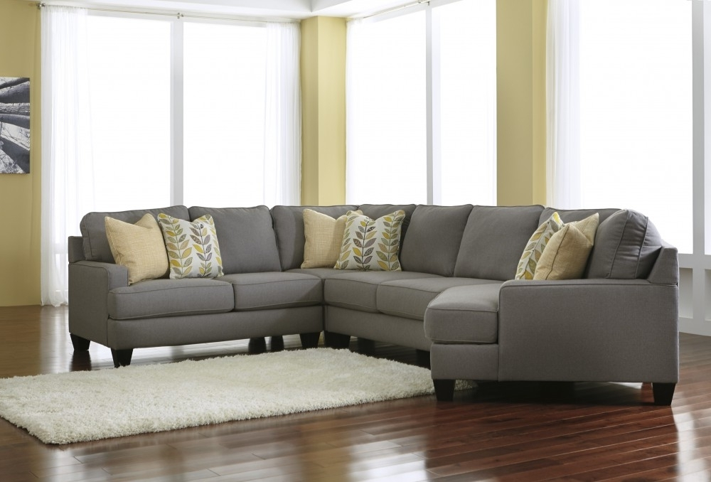24302/34/56/76/77 Pertaining To Avery 2 Piece Sectionals With Laf Armless Chaise (View 1 of 15)