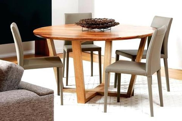 3. Dining Room Suites Perth Or Contemporary Round Dining Table Suite Regarding Most Recent Perth Dining Tables (Gallery 5 of 20)
