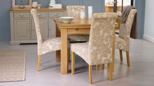 3Ft Dining Sets (View 1 of 20)