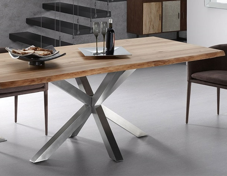 40+ Coolest Unique Dining Tables You Can Buy – Awesome Stuff 365 Regarding Popular Modern Dining Suites (View 2 of 20)