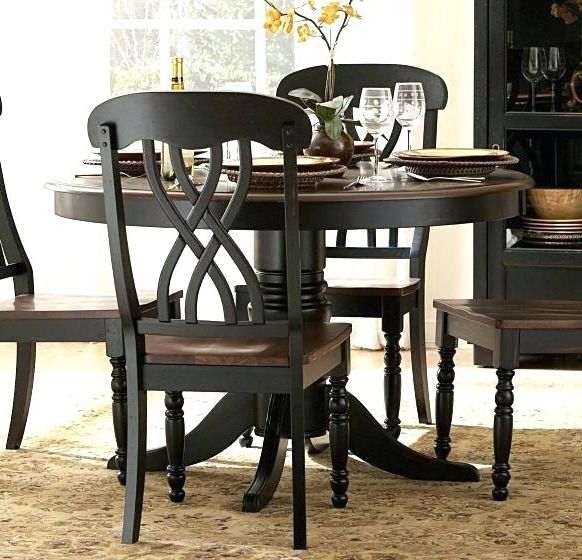 48 Inch Dining Table Combs Inch Extension Dining Table 48 Dining Pertaining To Preferred Combs 48 Inch Extension Dining Tables (View 11 of 20)