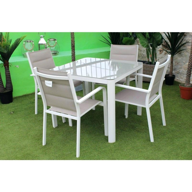 5 Piece Square Dining Set – Anjanibus.co Pertaining To 2017 Market 5 Piece Counter Sets (Gallery 12 of 20)