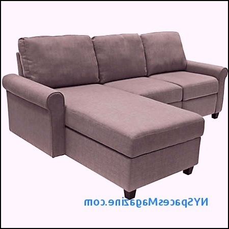 52 Best Of Loveseat And Chaise Sectional – New York Spaces Magazine With 2017 Arrowmask 2 Piece Sectionals With Sleeper & Right Facing Chaise (View 3 of 15)