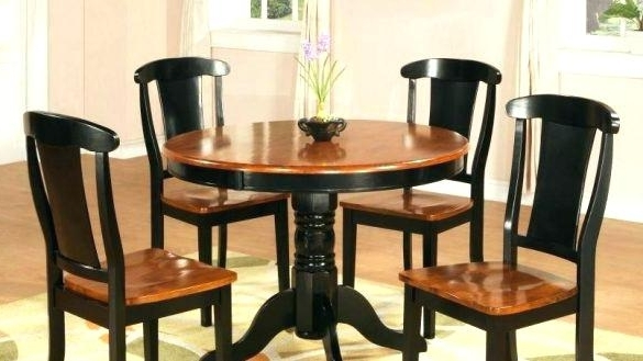 6 Seat Dining Table Sets With Regard To Most Current Dining Table Set Under 200 Lofty Idea Dining Table Set Under Cheap (Gallery 14 of 20)