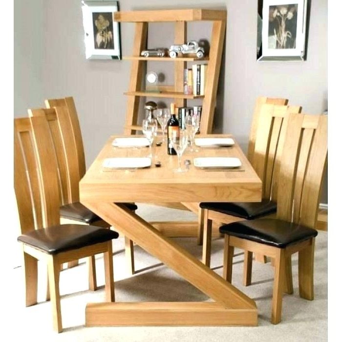 6 Seat Dining Tables Pertaining To Famous Ikea Dining Table And 6 Chairs Dining Table And Chairs Glass Dining (View 15 of 20)