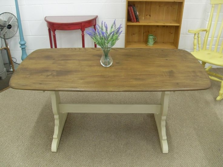 7 Best Top Tables Images On Pinterest (Gallery 2 of 20)