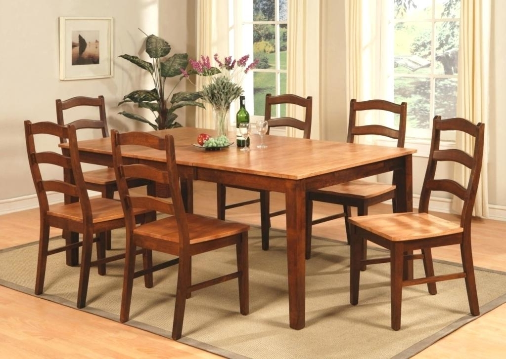 8 Seat Dining Room Table 8 Chair Dining Room Set 8 Seat Dining Room Inside Trendy Dining Tables 8 Chairs Set (View 18 of 20)