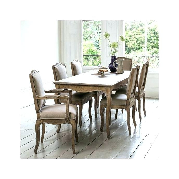 8 Seat Dining Tables Throughout Most Current Dining Tables 8 Seater Dining Table 8 Dimensions Square Dining Room (Gallery 8 of 20)