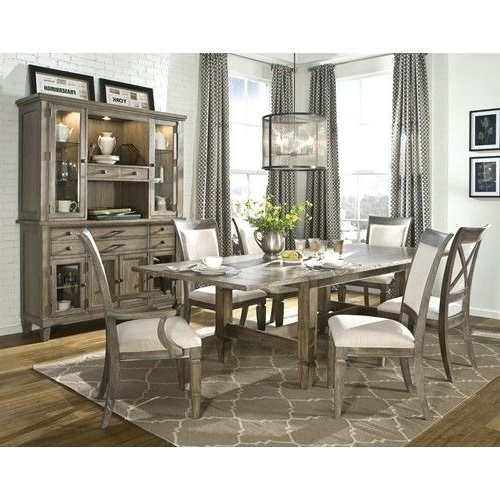 9 Best Dining Room Area Images On Pinterest (View 1 of 20)