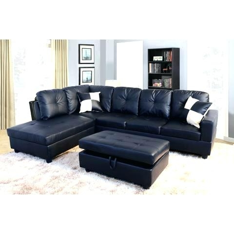 Aidan 4 Piece Sectionals Regarding Favorite Aidan Sofa – Beergifts (Gallery 8 of 15)