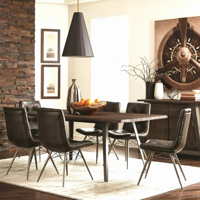 Alcora Dining Chairs Fresh Chair 49 Luxury Table With 4 Chairs Ideas Within Newest Alcora Dining Chairs (Gallery 15 of 20)