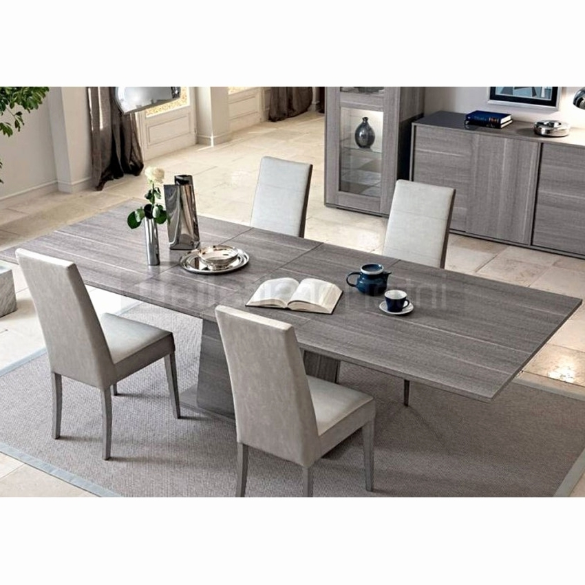 Alcora Dining Chairs Intended For 2018 Alcora Dining Chairs Fresh Chair 49 Luxury Table With 4 Chairs Ideas (View 4 of 20)